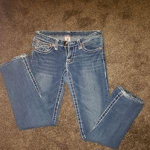 Denim - True Religion jeans